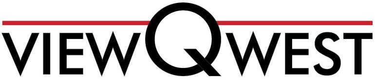 View Qwest Logo